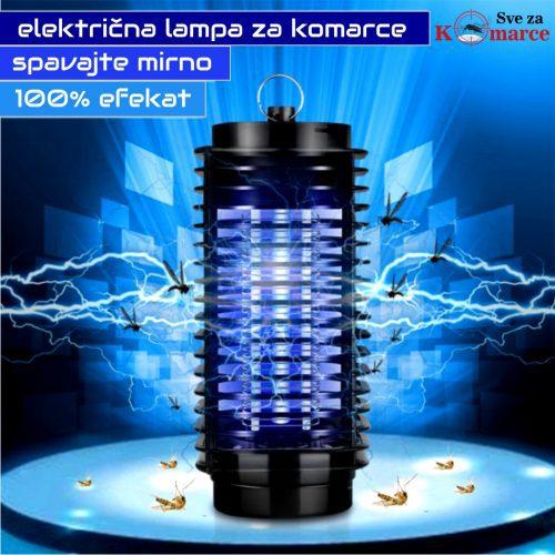 el.lampa (2)